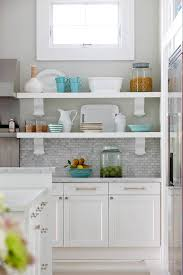 Innovation Simple White Kitchen Designs Gray And E On Design Inspiration