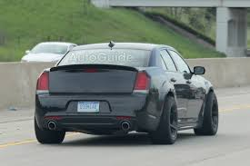 2018 chrysler 300 hellcat. delighful chrysler chrysler300srtspied9 copy in 2018 chrysler 300 hellcat e
