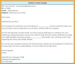 mail sample business letter format template sample how mail writing maker app