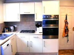cost to replace door kitchen cabinet replacement cost replace kitchen cabinet doors cost kitchen drawers cabinet