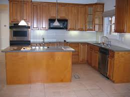 small l shaped kitchen design ideas