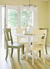 inspiring dining room ideas