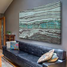 marmont hill art collective castle mountain canvas art multi color free shipping today overstock 16240331 on castle hill wall art with marmont hill art collective castle mountain canvas art multi