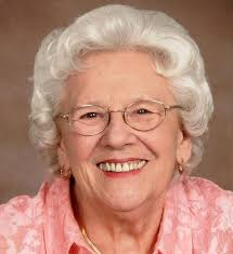 Myra MILLER Obituary - Death Notice and Service Information