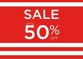 <b>Sale</b> | Designer <b>Fashion</b> for Men and Women | houseoffraser.co.uk