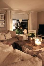 chic cozy living room furniture. Cozy Living Room Ideas Chic About Rooms On Furniture O