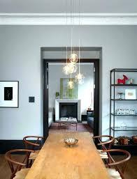 contemporary dining lighting. Dining Light Fixtures Contemporary Room Lighting Wooden . I