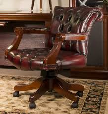 leather office. fine leather luxury leather office chair articles with buffalo dark brown  tag to o