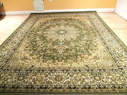 the elegant large area rugs under 100 contemporary large floor rugs