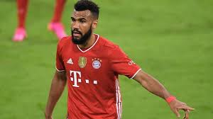 Fc bayern is a very special club, the number one club in germany and also one of the best clubs in the world. Fc Bayern Eric Maxim Choupo Moting Bekommt Neuen Vertrag
