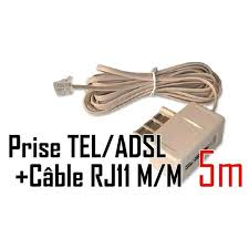 cat5 a wiring diagram images cat5 wiring diagram pdf cat5 home wiring diagram cat5 wiring on cat5
