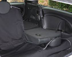 amazing bmw dog car seat covers images best image cars desej us