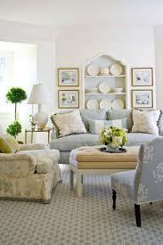 traditional home decor ideas. 20 inspiring traditional living room designs home decor ideas m
