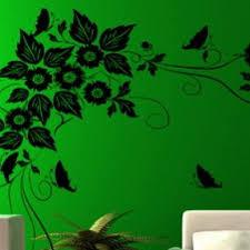 wall painting ideasWall Painting Ideas wallpaintingid  Twitter