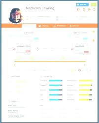 Online Make Resume Online Resume Maker Free Template Putasgae Info