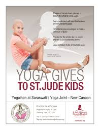 children hospital flyers project syj saraswatis yoga jointsaraswatis yoga joint