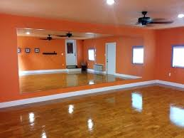 mirror walls for home gym home gym mirrors modern gym wall mirrors home gym mirrors home mirror walls for home gym