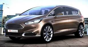 2018 ford galaxy. perfect ford 2018 ford galaxy mpv review and price with ford galaxy 1