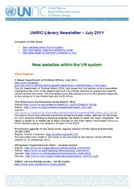 July By United Nations Issuu
