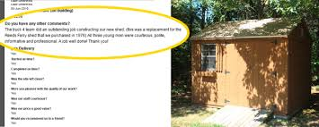 reeds ferry shed prices. Wonderful Reeds Share Reeds Ferry Sheds Intended Shed Prices
