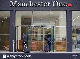 office entrance doors. Manchester One Office Entrance Doors Sign Space Development Developed Let To Small Medium Large Business Businesses Sp E