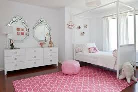 bedroom idea. Contemporary Idea Bohemian Bedroom Ideas For Idea