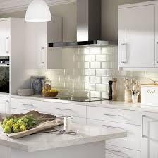 B And Q Kitchen Flooring Modern Bathroom Design B And Q 2017 2018 Best Cars Reviews Grey