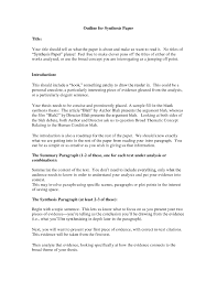 example essays for college okl mindsprout co example essays for college