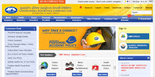 Best car insurance policy in india for 2021. 11 Best Car Insurance In India 2021 Review Comparison Cash Overflow