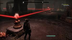 Light All The Heirlooms Eso The Elder Scrolls Online Review In Progress