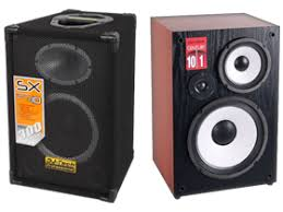 speakers 10 inch. dj tech speaker 10-inch speakers 10 inch r