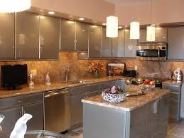 over cabinet kitchen lighting. Unique Kitchen Kitchen Recessed Lighting Best Size For In Above  Cabinet With Modern Crystal   On Over Cabinet Kitchen Lighting I