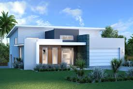 split level house designs south australia