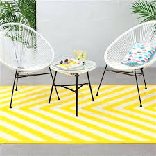 area rugs at kmart charming yellow chevron outdoor rug setting and outdoor appealing yellow chevron outdoor rug outdoor rug chevron print yellow outdoor