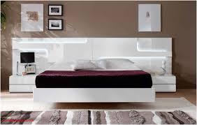 Bedroom: Modern Bedroom Sets Creative Modern White Bedroom Furniture ...