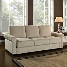 Serta Living Room Furniture Comfort Serta Sleeper Sofa Sofas Sectionals Serta Sleeper Sofa
