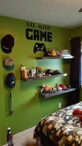 bedroom comely excellent gaming room ideas. Video Gaming Room Ideas Best Ps Game Bedroom Comely Excellent