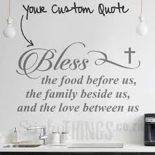 the custom bible quote wall art is your own bible verse made into a wall decal on bible verses about love wall art with custom bible quote wall art bible decal from stickythings za