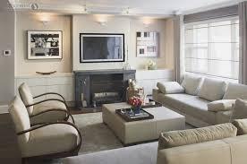 furniture arrangement living room. Living Room Arrangement Ideas Furniture Arrangement Living Room