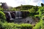 imagem de São Benedito do Sul Pernambuco n-3