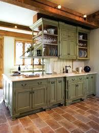 sage green kitchen sage green cabinet design for traditional country kitchen ideas with floor tiles sage sage green kitchen