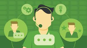 customer service foundations leading a customer centric culture