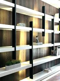 office bookshelves designs. Bookshelves Office Bookcases For Best Bookshelf Design Ideas On Wooden Designs E