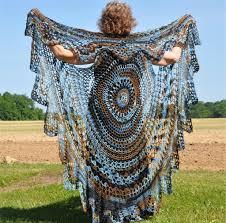 Free Hippie Crochet Patterns Magnificent Decorating Ideas