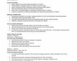 Data Entry Job Description For Resume Caregiver Job Description For Resume Descriptionsna Within 9