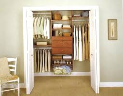 how to build a walk in closet step by step how to build a walk in how to build a walk in closet