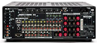 sony receiver. the 7.1-channel receiver supports full alphabet soup of audio formats, including latest uncompressed ones from dolby and dts, as well neural sony