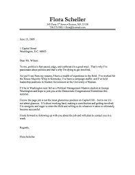 example of resume names cover letter name examples example resume cover letter examples