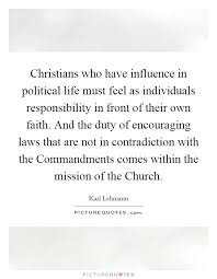 Mission Quotes Christian