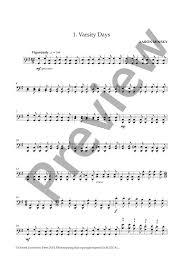 Pop Goes The Cello 10 Original Pieces Solo Cello (Minsky)(Oxford)
